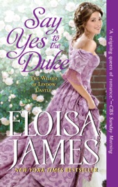 Say Yes to the Duke