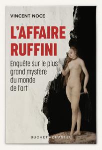 L'Affaire Ruffini by Vincent Noce