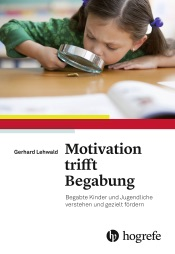 Download and Read Online Motivation trifft Begabung
