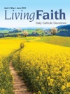Living Faith April May June 2019