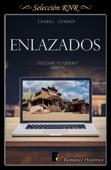 Enlazados (Serie Tecléame te quiero 2) Book Cover