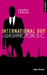 International Guy - Tome 9 Washington DC