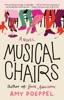 Musical Chairs