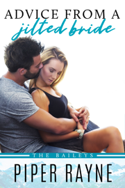 Advice from a Jilted Bride PDF Download