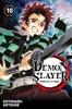 Demon Slayer T10