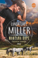 Linda Lael Miller - Montana Hope - Flüstern der Sehnsucht artwork