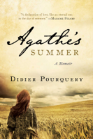 Download and Read Online Agathe's Summer