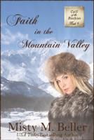 Pdf Faith in the Mountain Valley