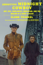 Shooting Midnight Cowboy
