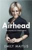 Airhead - Emily Maitlis