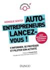 Auto-entrepreneurs Lancez-vous