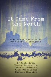 It Came from the North PDF Download