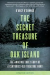 Secret Treasure Of Oak Island