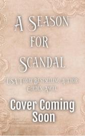 A Season for Scandal PDF Download
