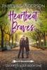 Heartbeat Braves