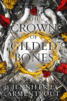 The Crown of Gilded Bones ebook Download