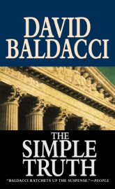 The Simple Truth PDF Download