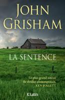 La sentence ebook Download