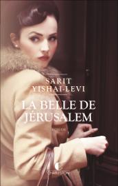 La Belle de Jérusalem