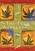 Download and Read Online The Four Agreements