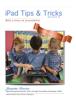 Jeanette Davies - iPad Tips & Tricks artwork