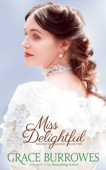 Download and Read Online Miss Delightful
