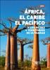 Actividad del BEI en África, el Caribe, el Pacífico y en los Países y Territorios de Ultramar