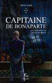 Download and Read Online Les aventures de Gilles Belmonte - tome 4 Capitaine de Bonaparte
