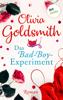 Olivia Goldsmith, Ulrike Ostrop & Joachim Peters - Das Bad-Boy-Experiment Grafik