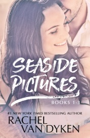 The Seaside Pictures Boxed Set 1-3 PDF Download