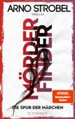 Download and Read Online Mörderfinder - Die Spur der Mädchen
