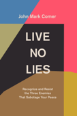 Download and Read Online Live No Lies