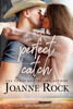 Joanne Rock - The Perfect Catch  artwork