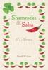 Shamrocks And Salsa