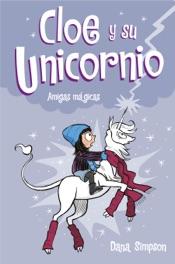 Download Amigas mágicas (Cloe y su Unicornio 6)