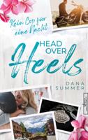 Head over Heels - Kein Cop für eine Nacht ebook Download