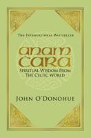 John O'Donohue - Anam Cara artwork