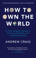Andrew Craig - How to Own the World artwork