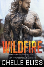 Wildfire PDF Download