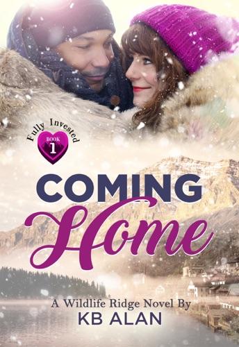 Coming Home E-Book Download
