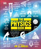 The Physics Book Book Cover