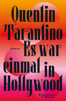 Download and Read Online Es war einmal in Hollywood