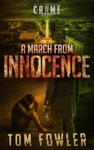 A March from Innocence
