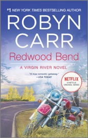 Redwood Bend PDF Download