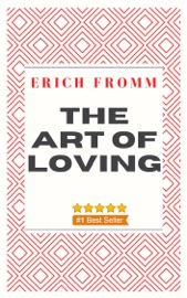 The Art of Loving PDF Download
