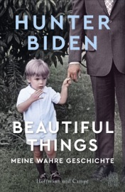 Beautiful Things PDF Download