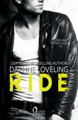 Ride Book Cover