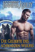 Die Geliebte des schwarzen Wolfes