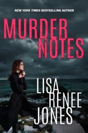 Murder Notes