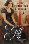 Como Desafiar uma Duquesa